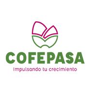 COFEPASA