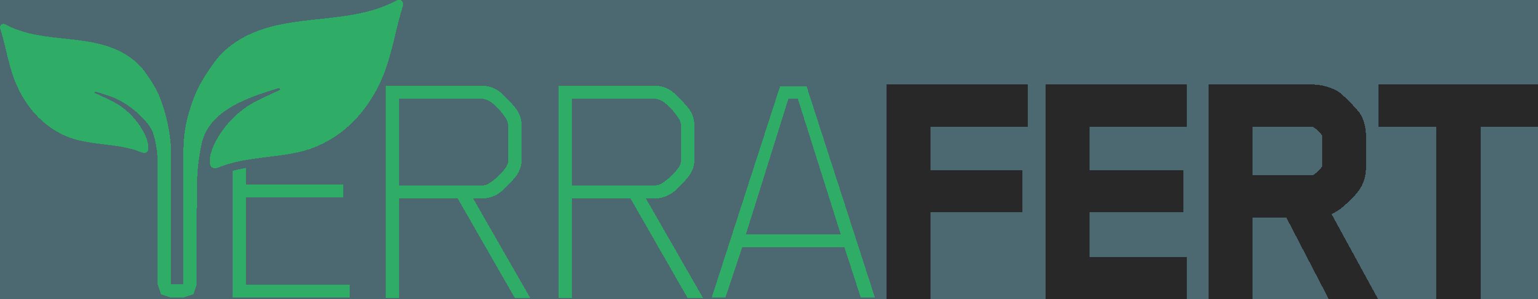 logotipo cofepasa terrafert